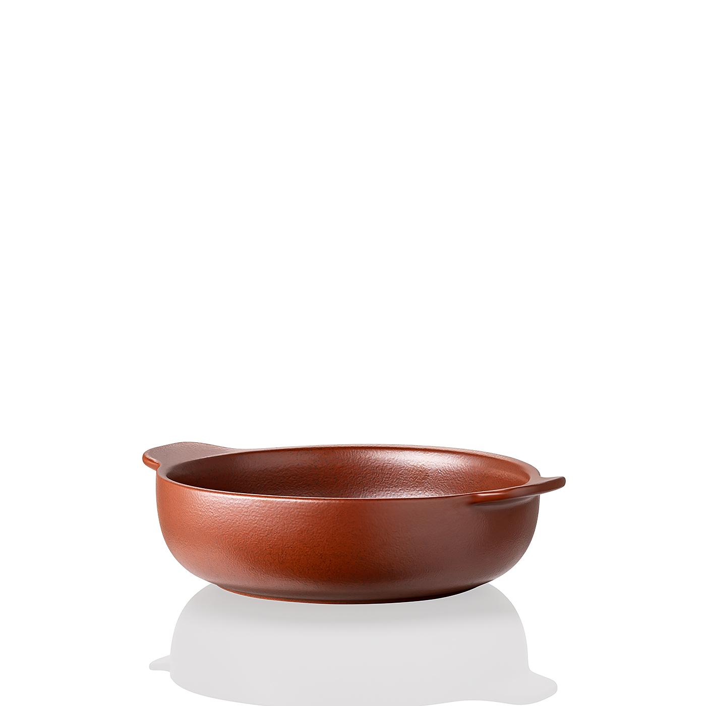 Sharing Bowl 20 cm Joyn Stoneware Spark Arzberg