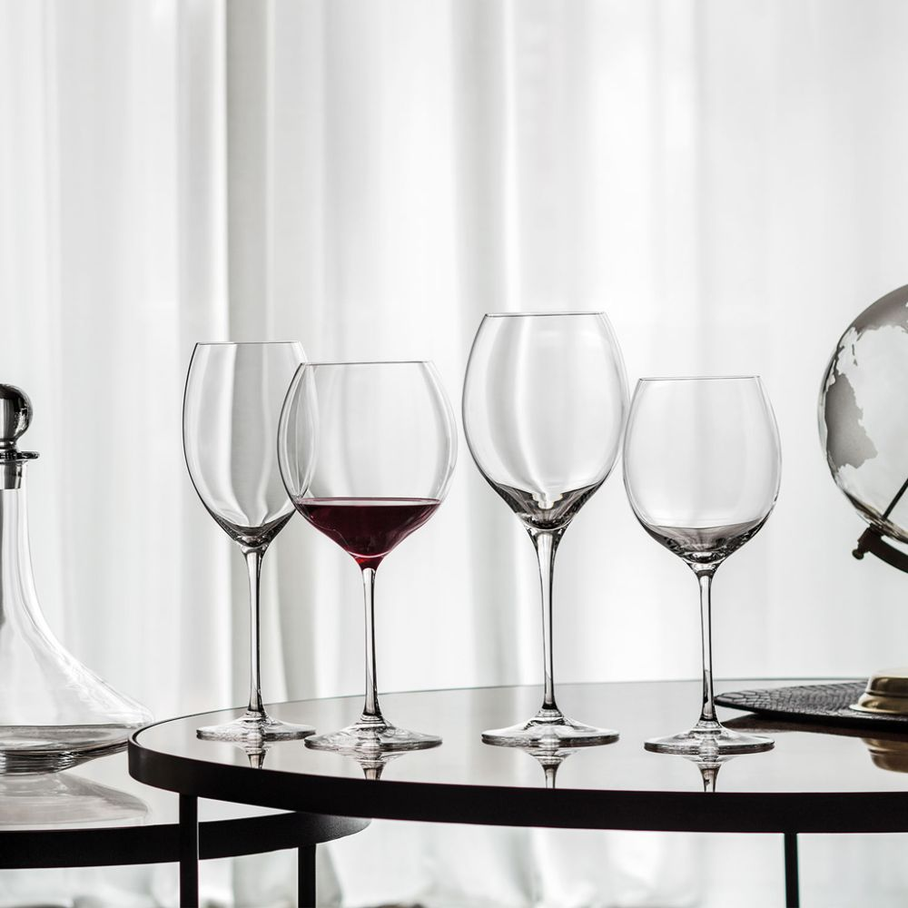 Bordeaux Grand Cru, Set 2tlg. 294mm Allegorie Premium Villeroy und Boch