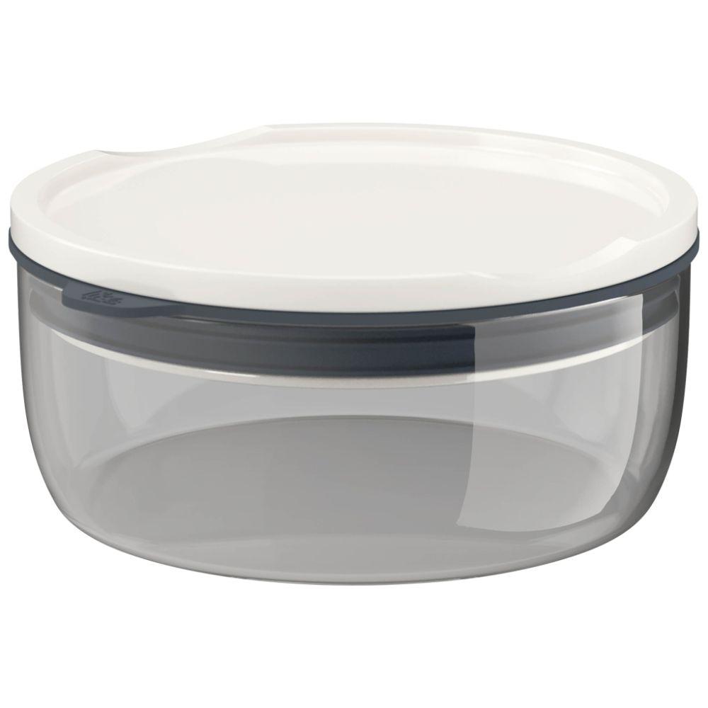Glas-Lunchbox M 13x13x6cm To Go & To Stay Villeroy und Boch