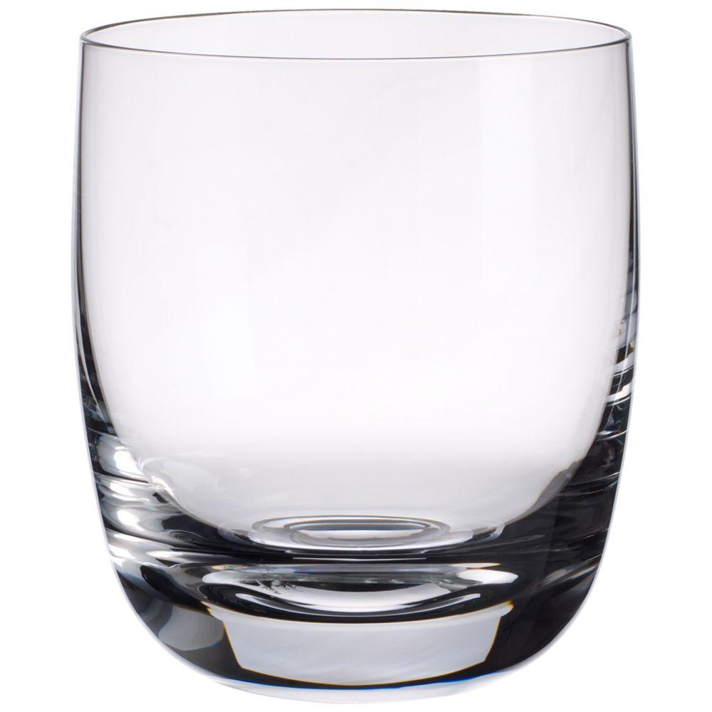 Tumbler No. 2 98mm Scotch Whisky-Blen.Scotch Villeroy und Boch