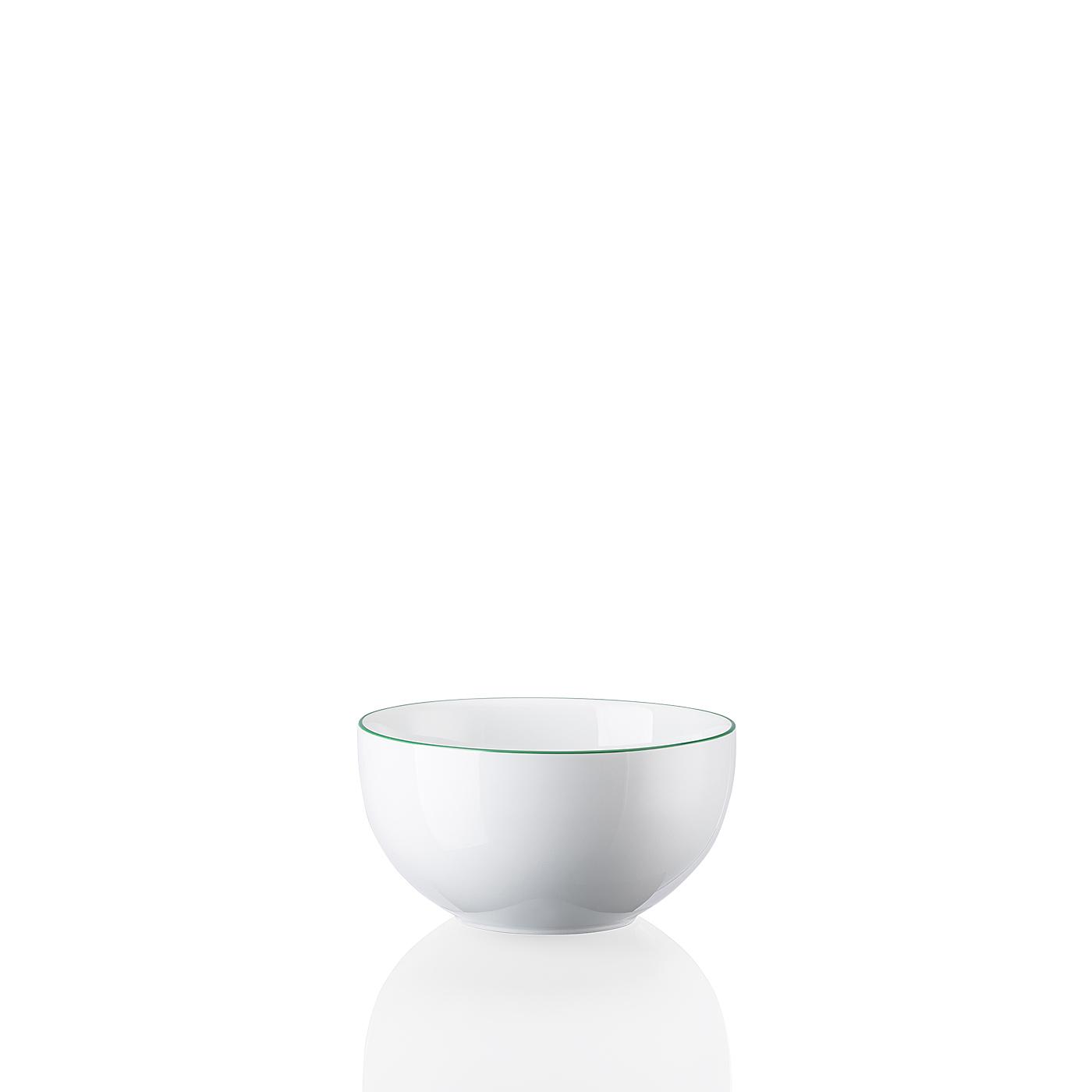Schüssel 13 cm Cucina-Basic Colori Green Arzberg