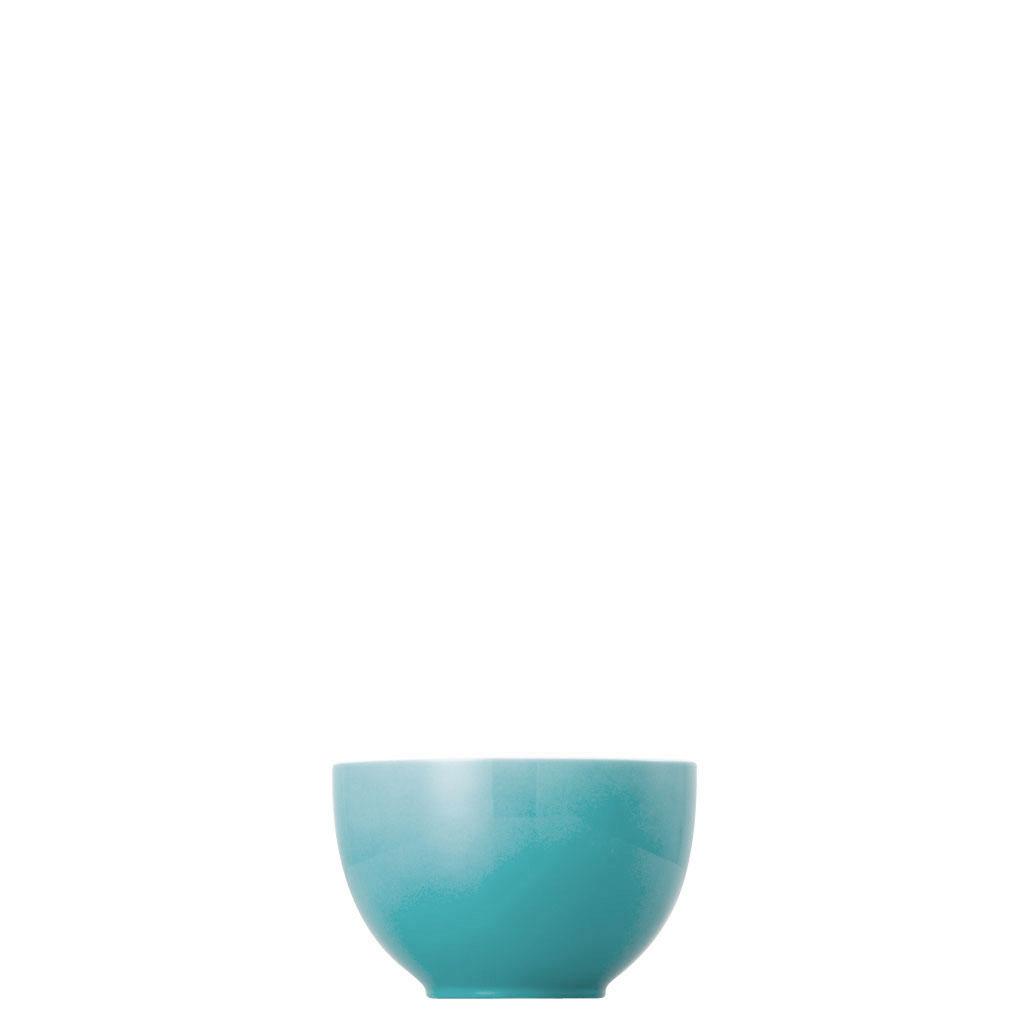 Müslischale Sunny Day Turquoise Thomas Porzellan