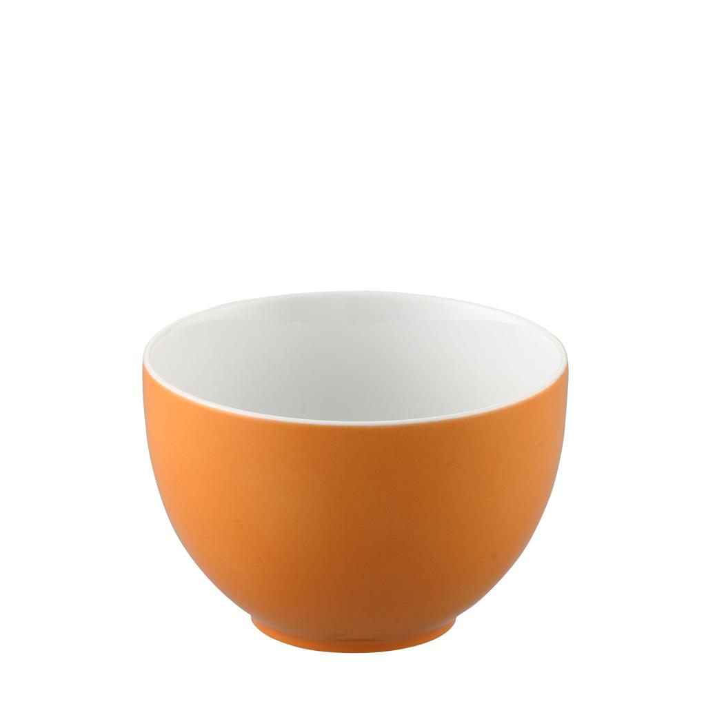 Müslischale Sunny Day Orange Thomas Porzellan