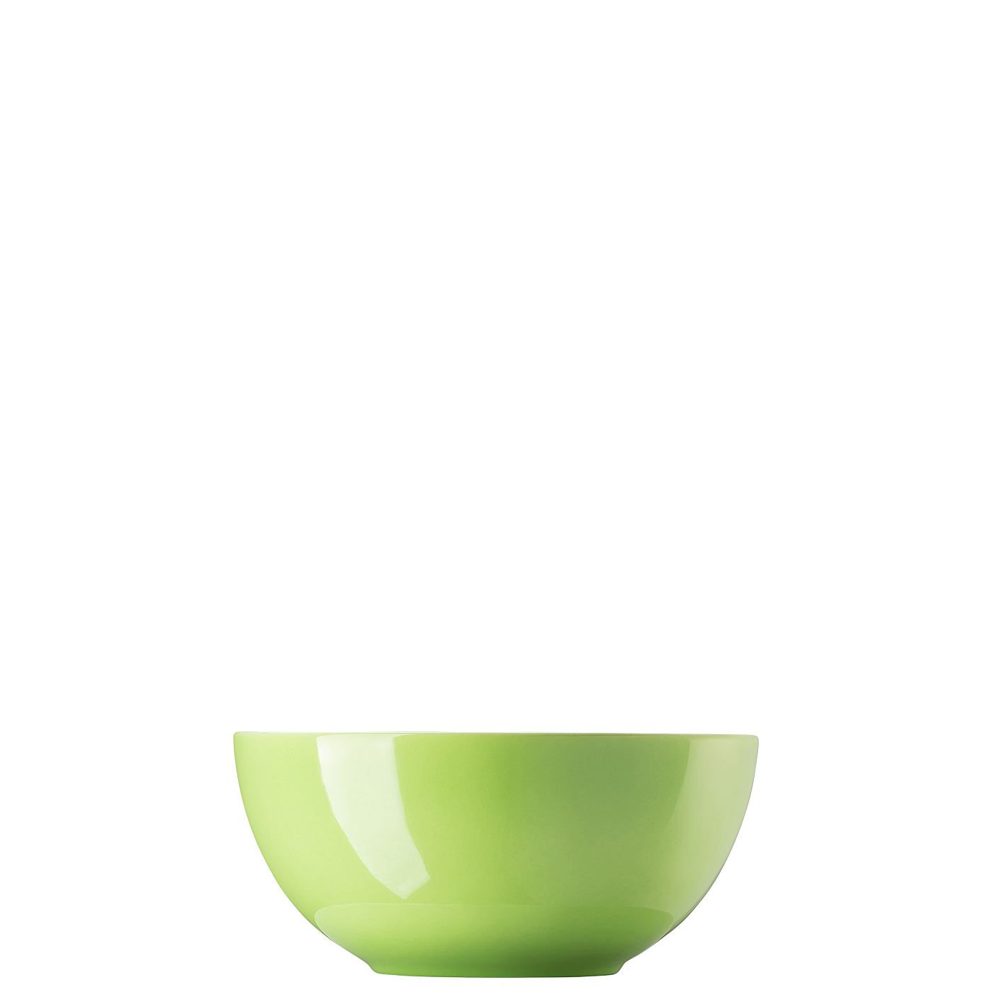 Schüssel 18 cm Sunny Day Apple Green Thomas Porzellan