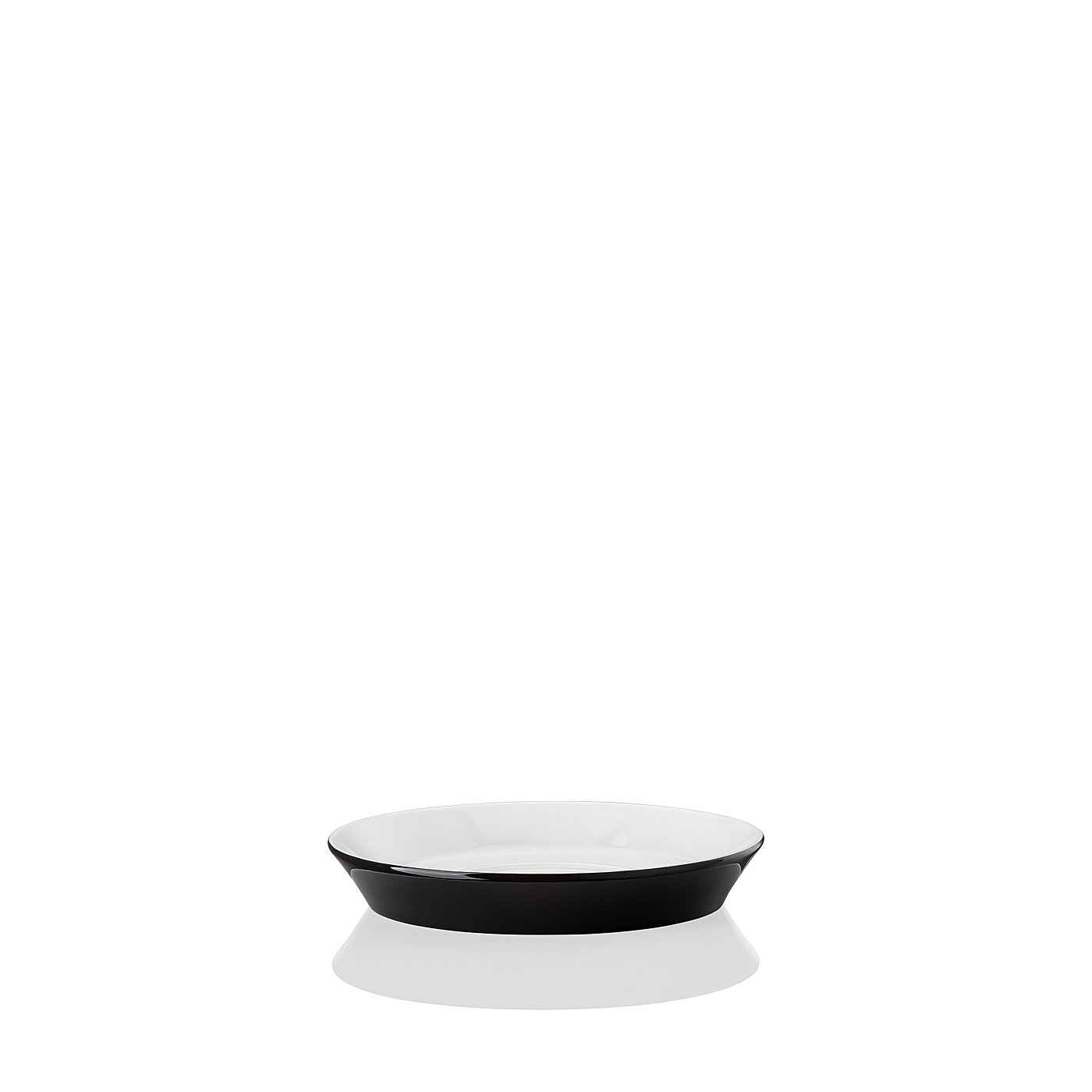 Kaffee-Untertasse Tric Monochrome Arzberg