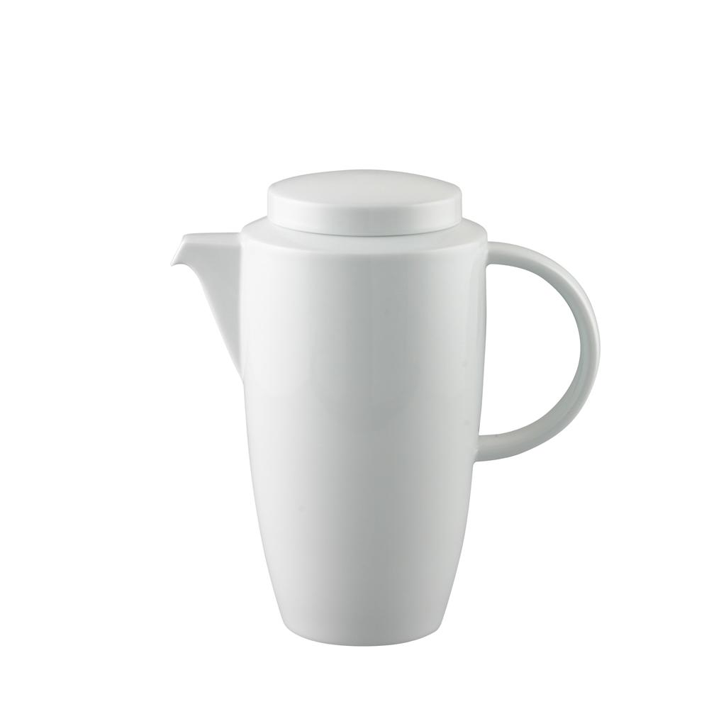 Kaffeekanne 6 P. Vario Pure Thomas Porzellan