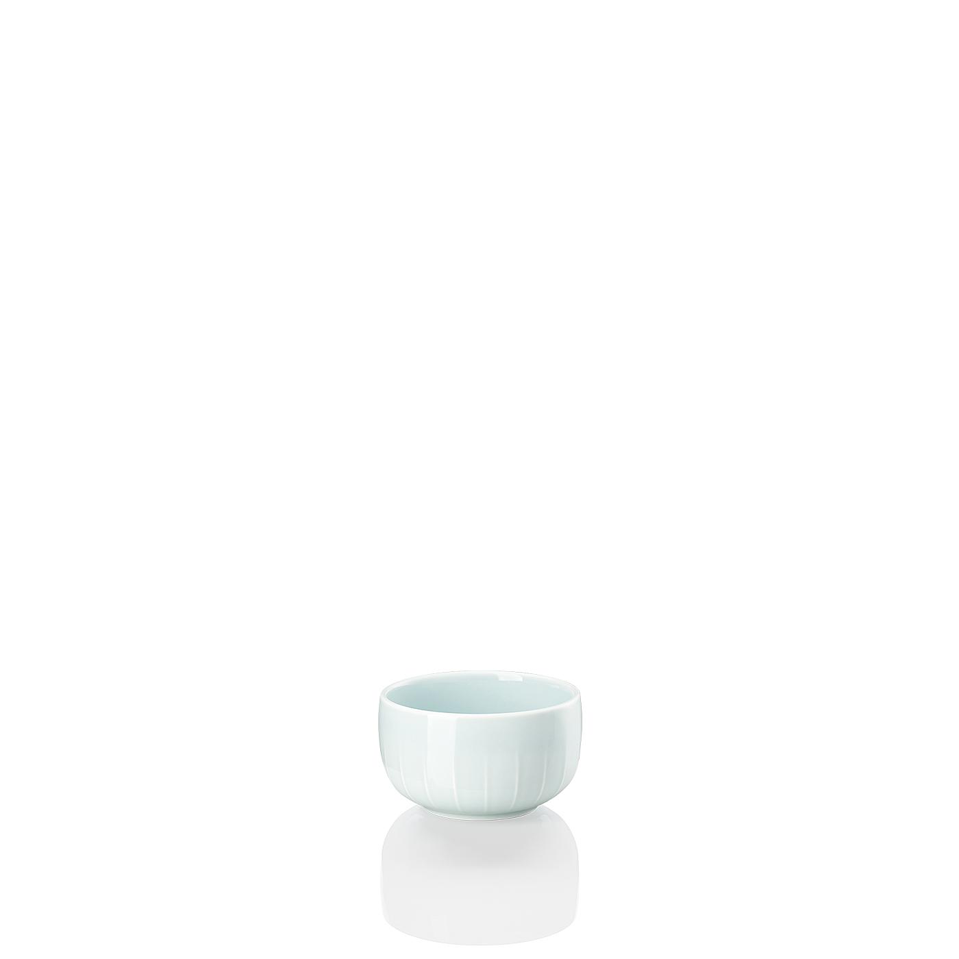 Dipschale 8 cm Joyn Mint Green Arzberg