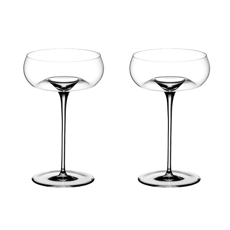Cocktailglas Nostalgic 2 tlg. Vision Zieher