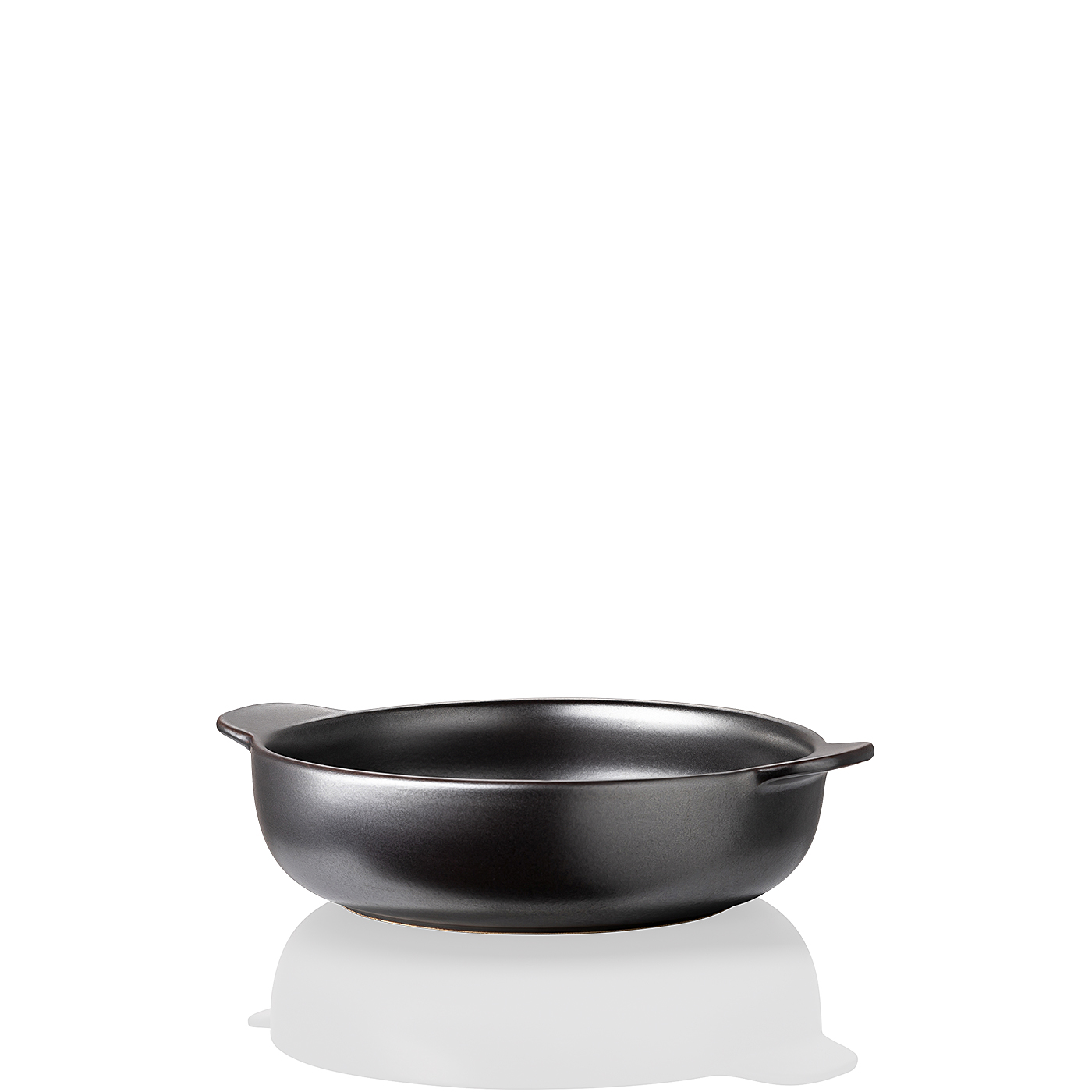 Sharing Bowl 20 cm Joyn Stoneware Iron Arzberg