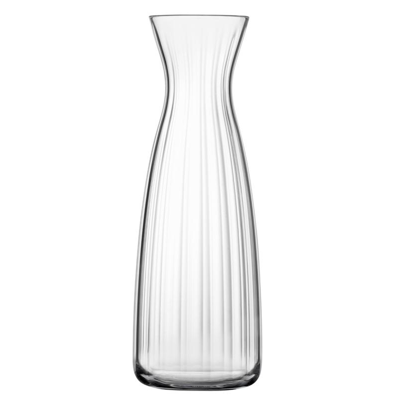 Karaffe – 1000 ml - Klar Raami Gläser Iittala