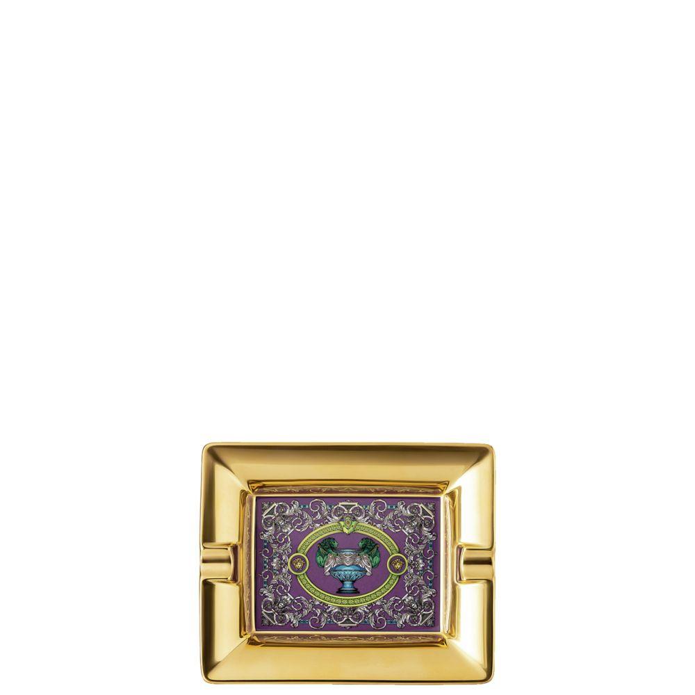 Ascher 13 cm Versace Barocco Mosaic Versace by Rosenthal