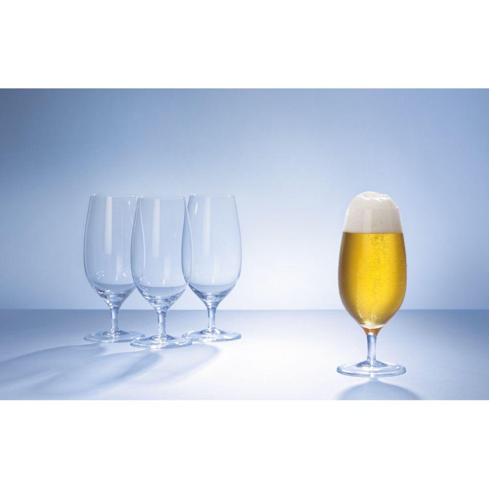 Biertulpe 175mm Purismo Beer Villeroy und Boch