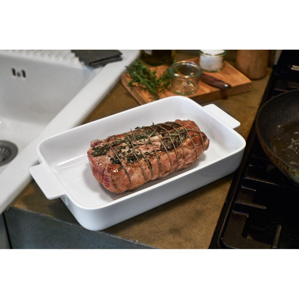 Backform Rechteckig 30x20cm Clever Cooking Villeroy und Boch