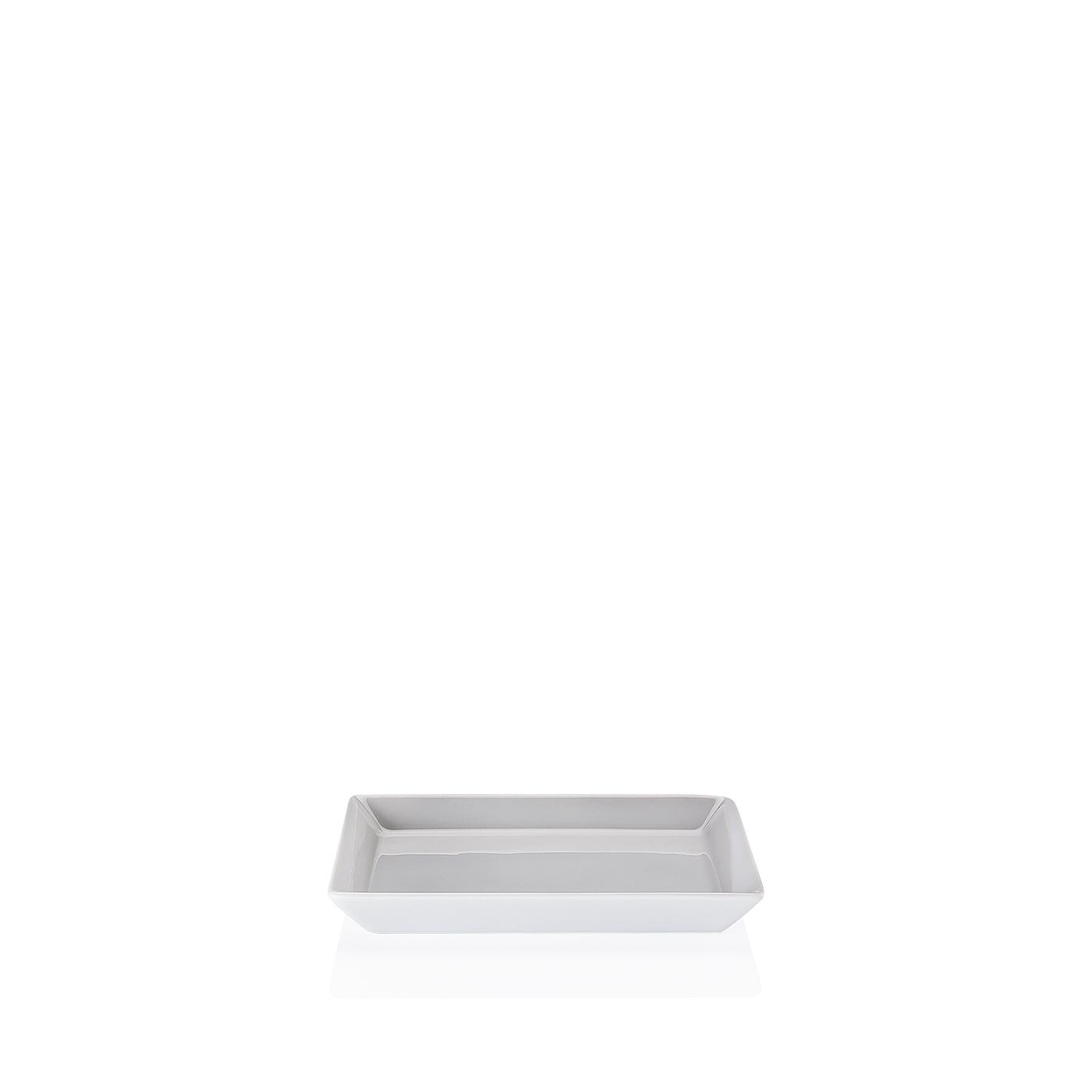 Servierplatte 12x15 cm cm Tric Cool Arzberg