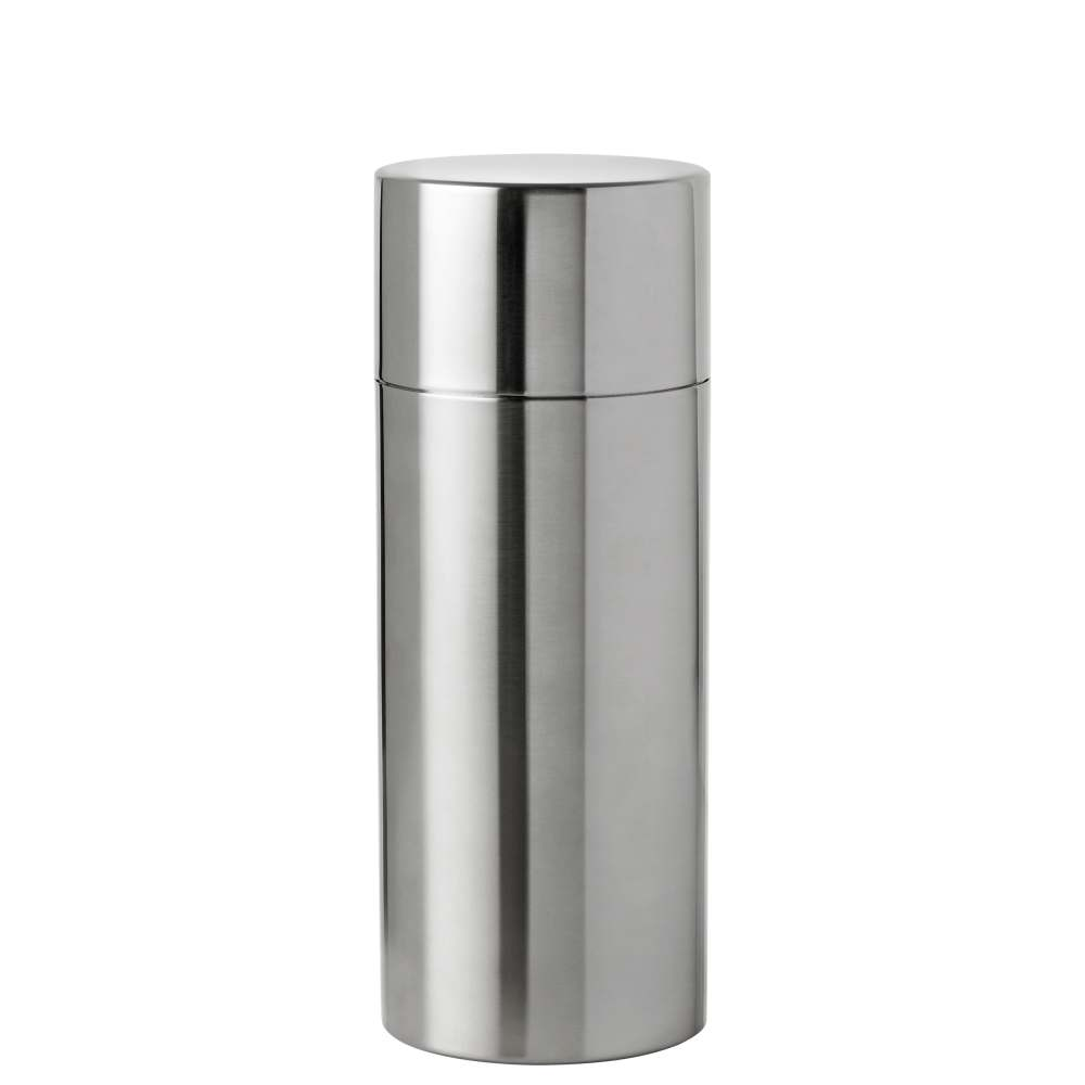Cocktail Shaker - 0,75 l. AJ Stelton