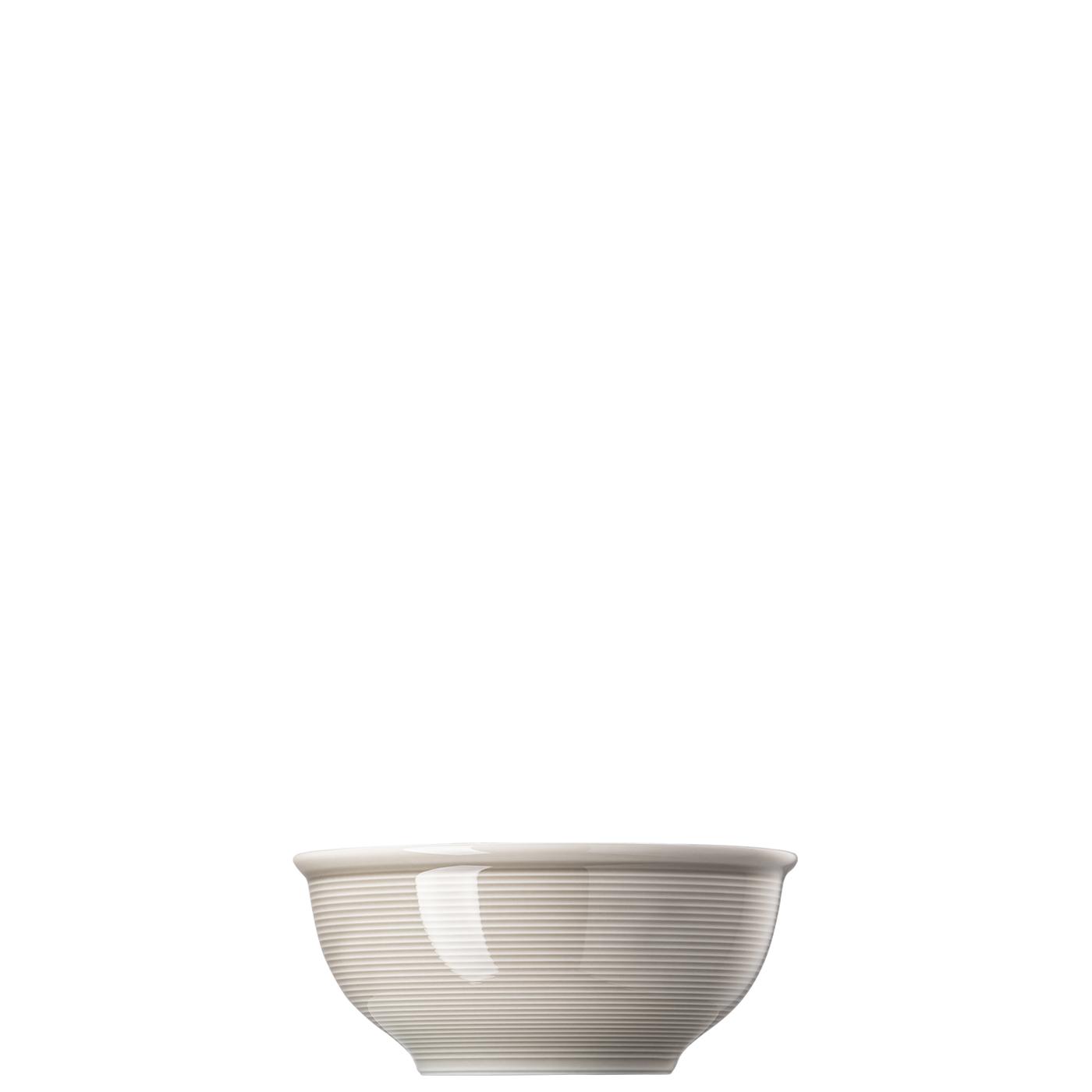 Müslischale 16 cm Trend Colour Moon Grey Thomas Porzellan