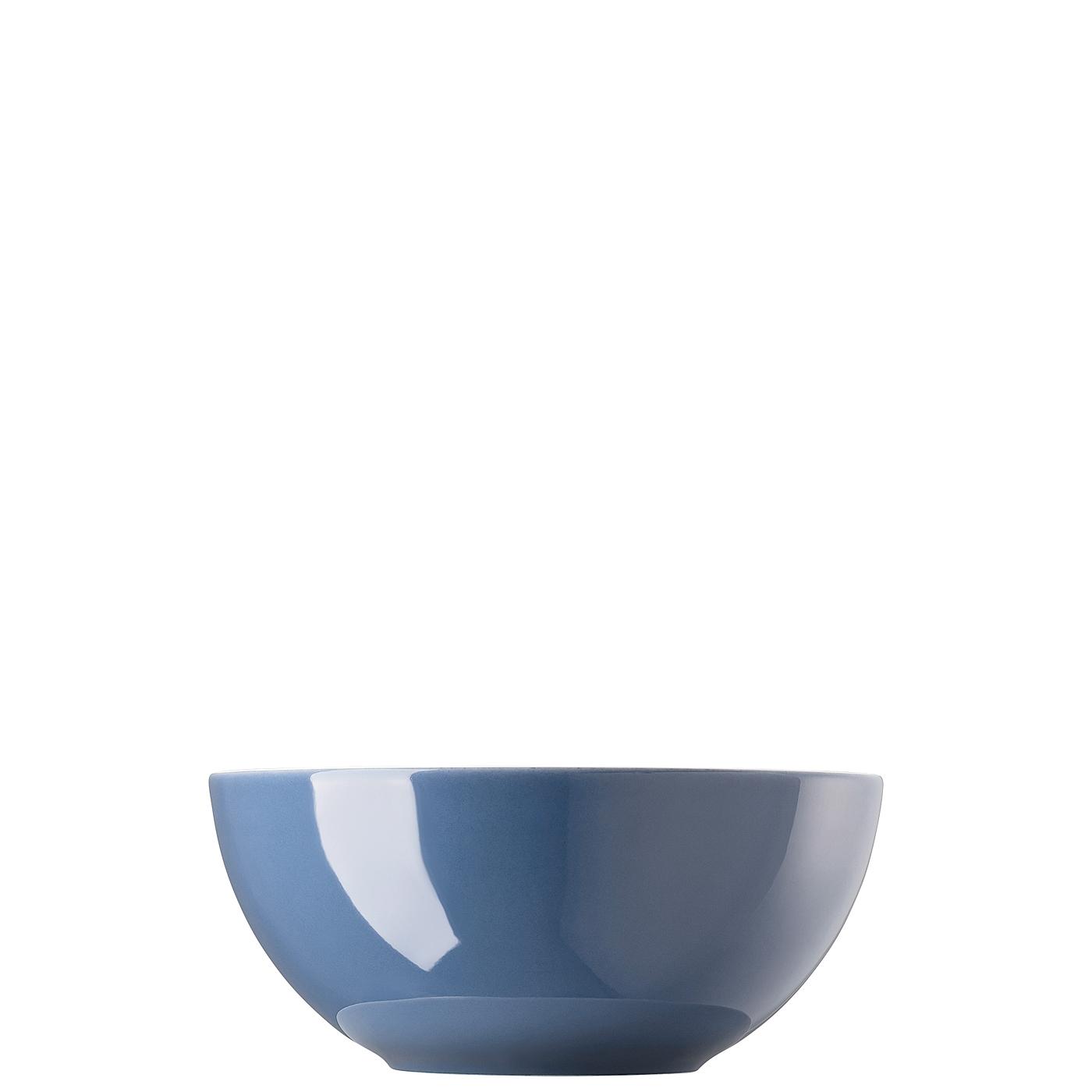 Schüssel 21 cm Sunny Day Nordic Blue Thomas Porzellan