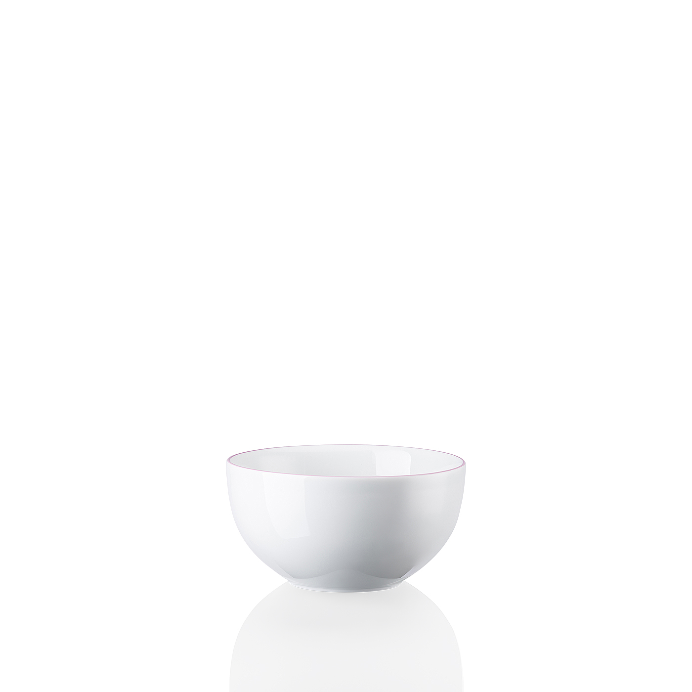 Schüssel 13 cm Cucina-Basic Colori Violet Arzberg