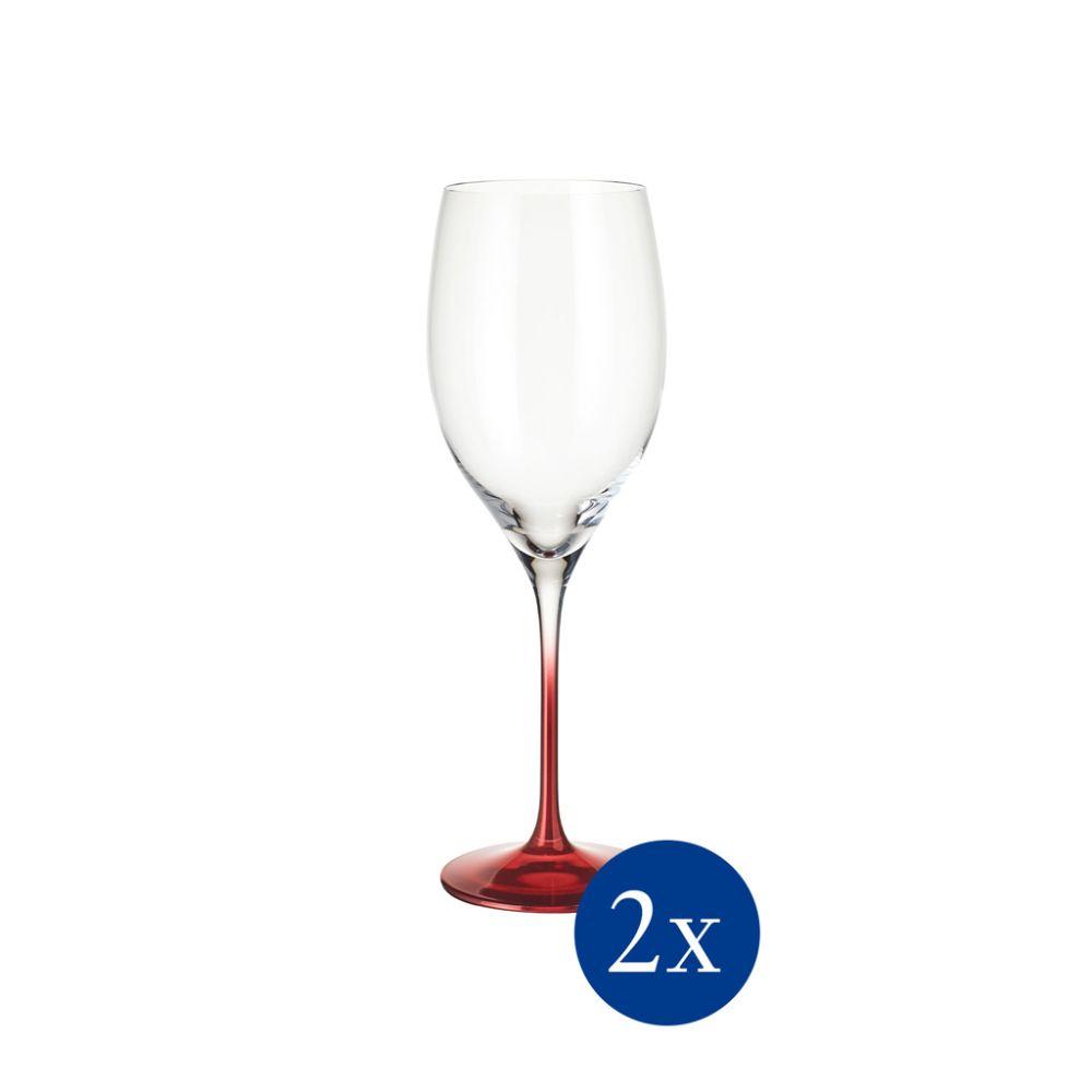 Chardonnay Set 2tlg. 248mm Allegorie Premium Rosewood Villeroy und Boch
