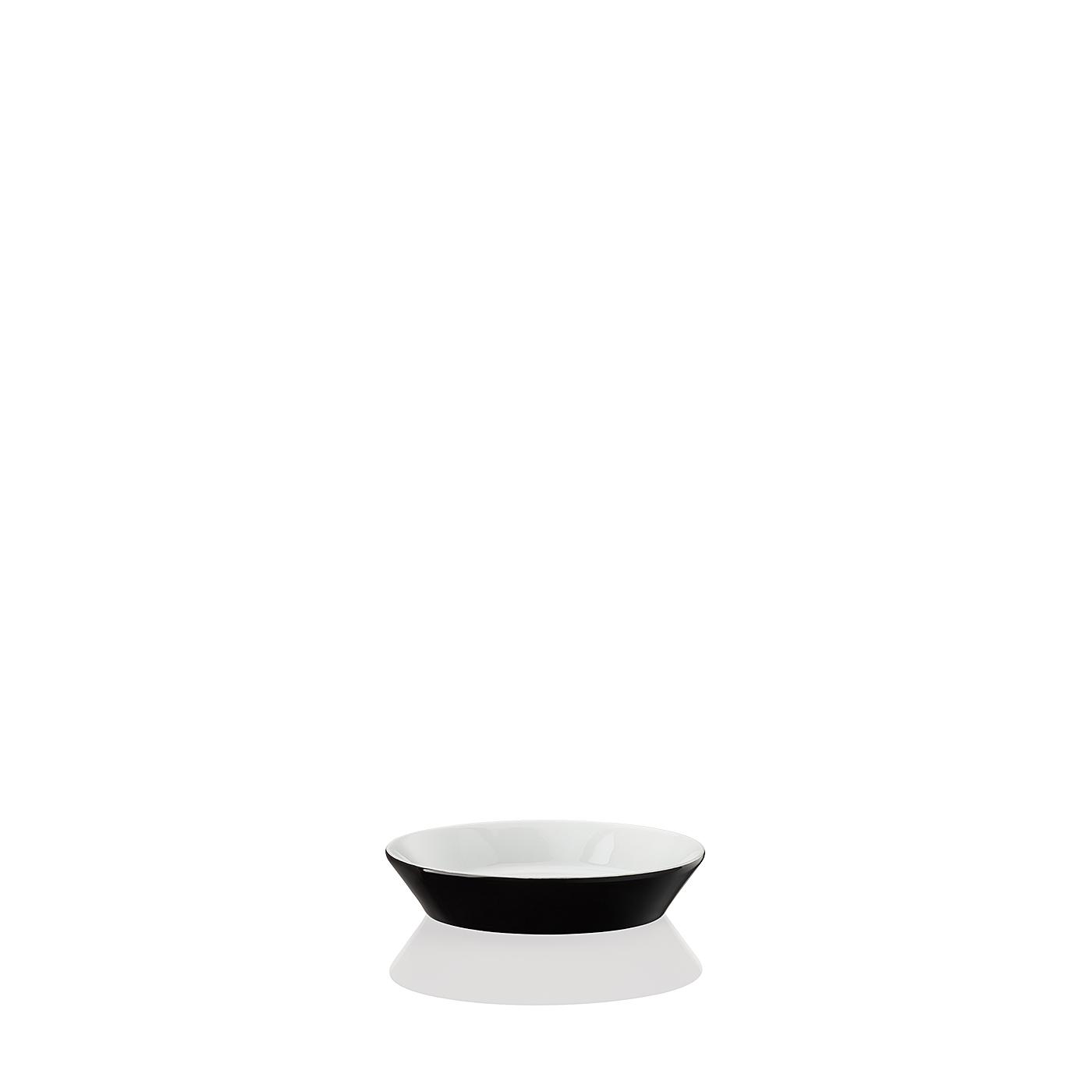 Espresso-/Mokka-Untertasse Tric Monochrome Arzberg