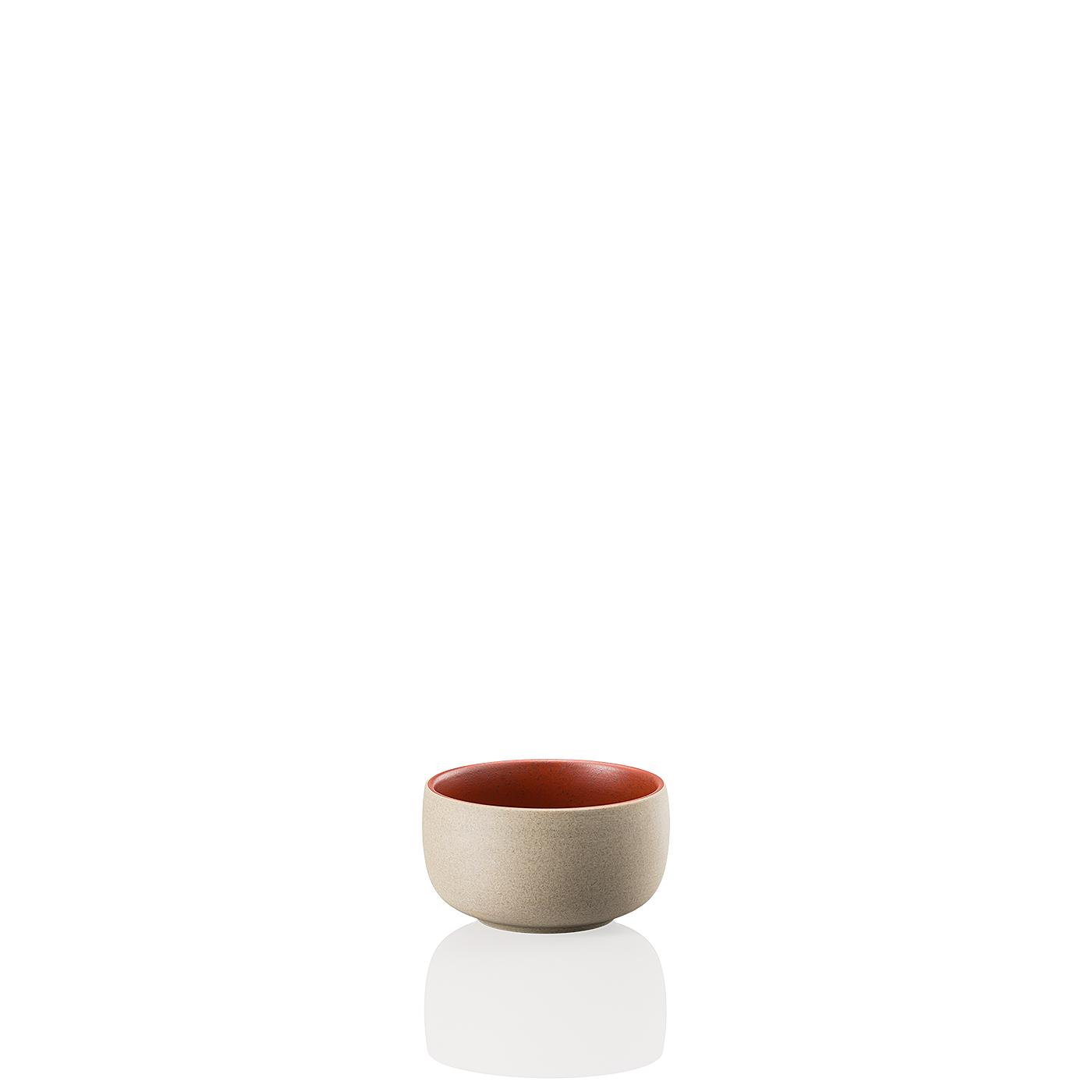 Dipschale Joyn Stoneware Spark Arzberg