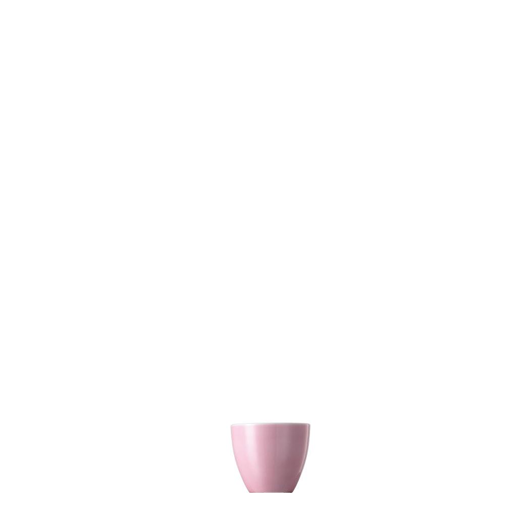 Eierbecher Sunny Day Light Pink Thomas Porzellan