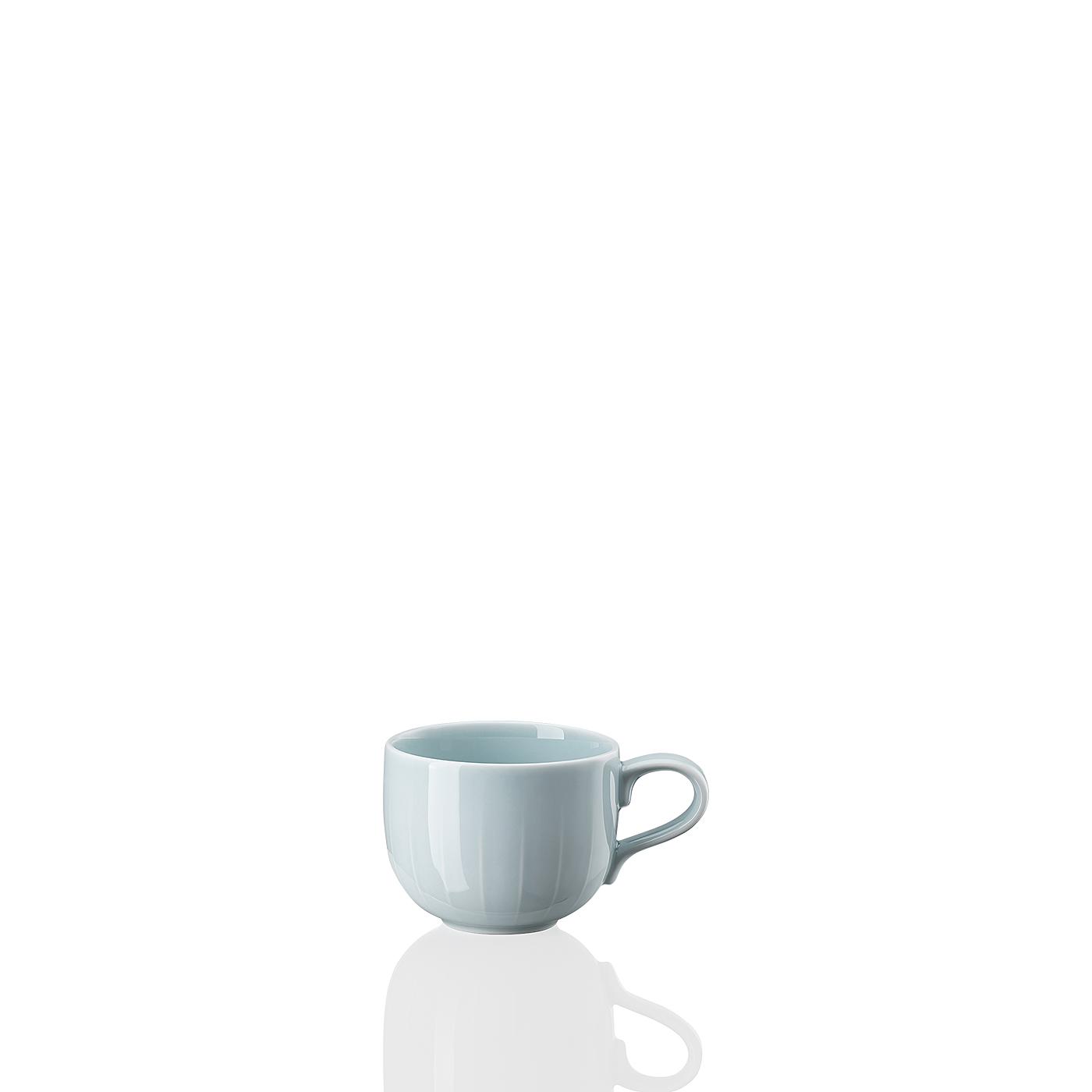 Kaffee-Obertasse Joyn Mint Green Arzberg