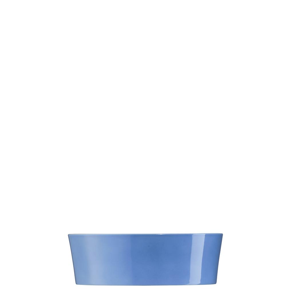 Schale 21 cm Tric Blau Arzberg