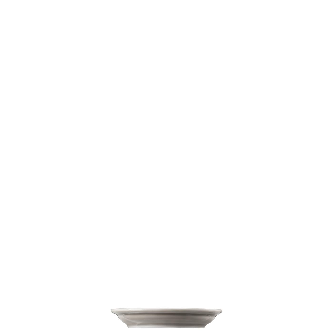 Espresso-Untertasse Trend Colour Moon Grey Thomas Porzellan