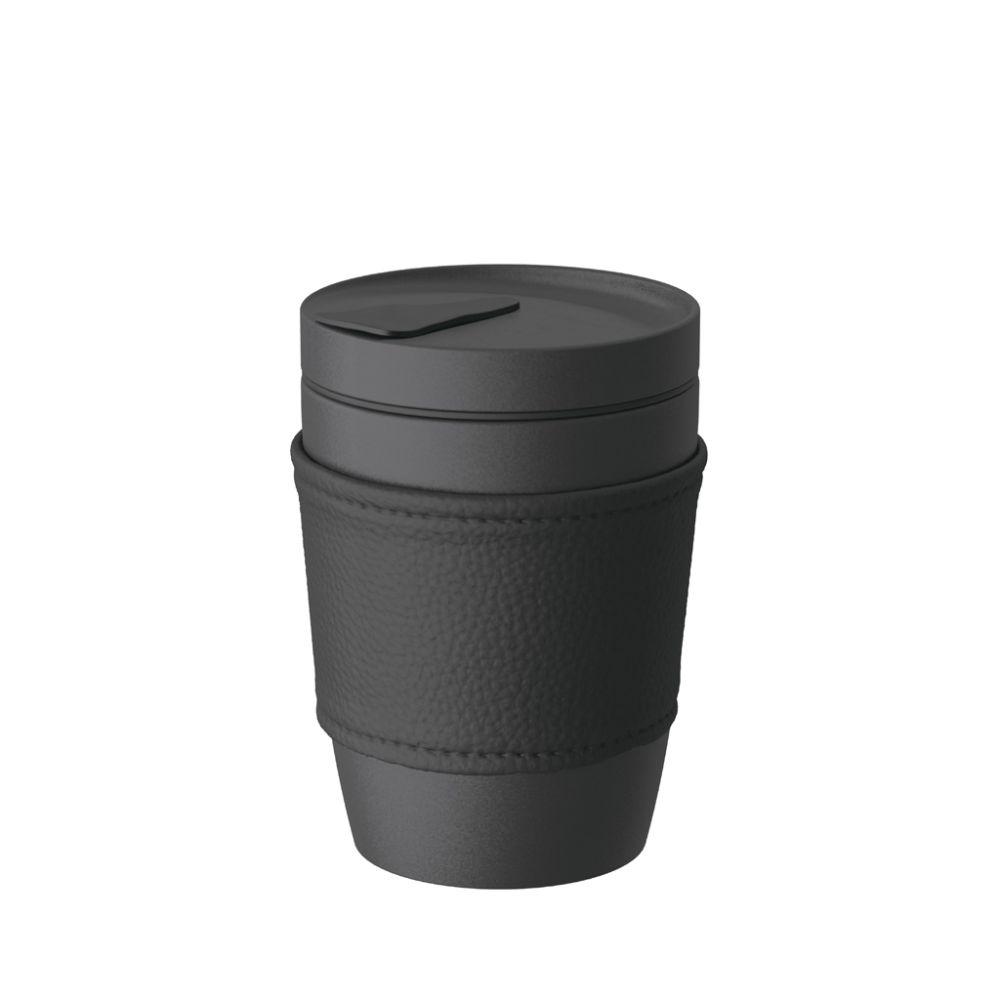 Becher Manufacture Rock 0,29l Coffee To Go Villeroy und Boch