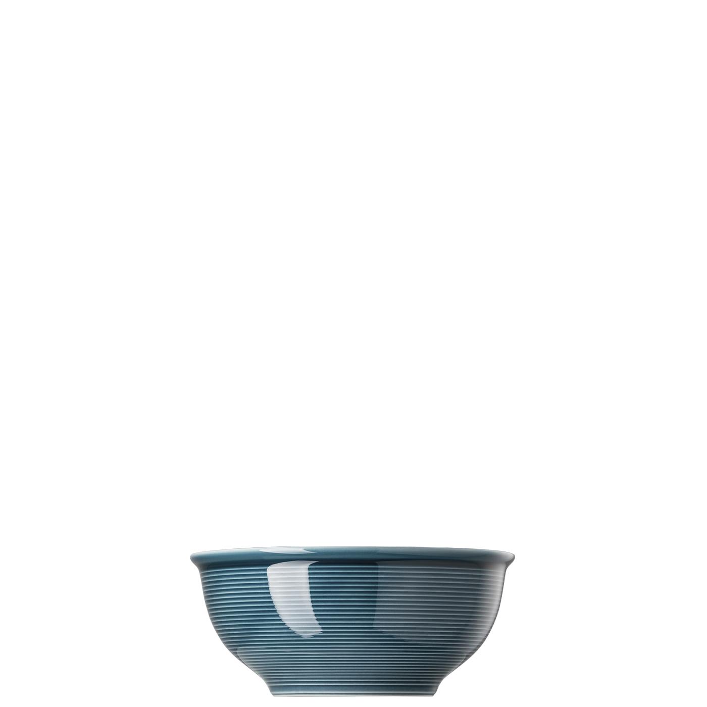 Müslischale 16 cm Trend Colour Night Blue Thomas Porzellan