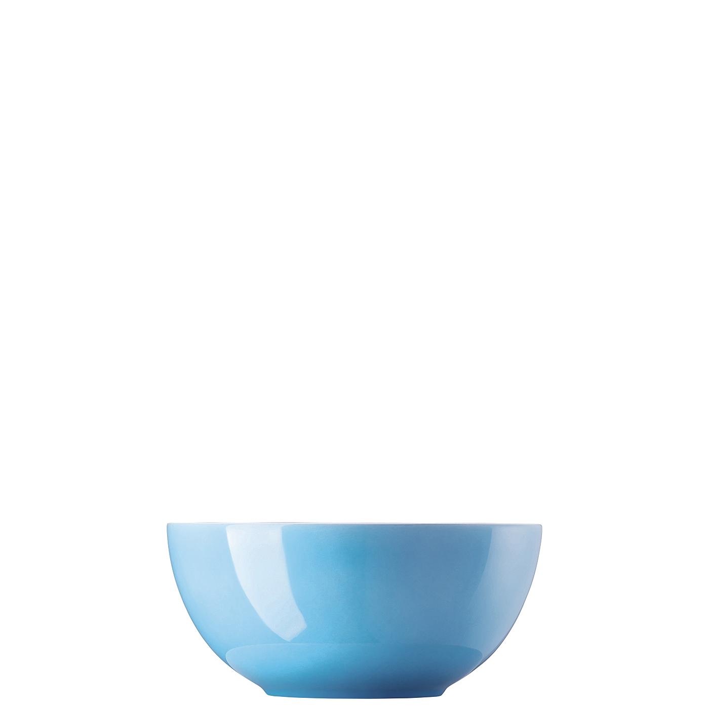 Schüssel 18 cm Sunny Day Waterblue Thomas Porzellan