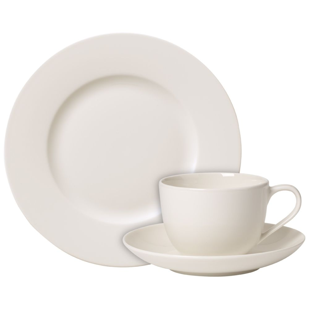 Kaffee Set 4 Pers. For Me Villeroy und Boch