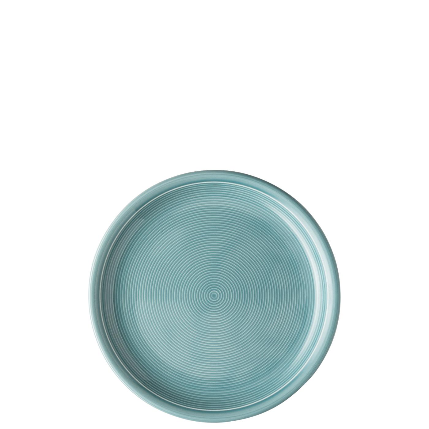 Frühstücksteller 20 cm Trend Colour Ice Blue Thomas Porzellan