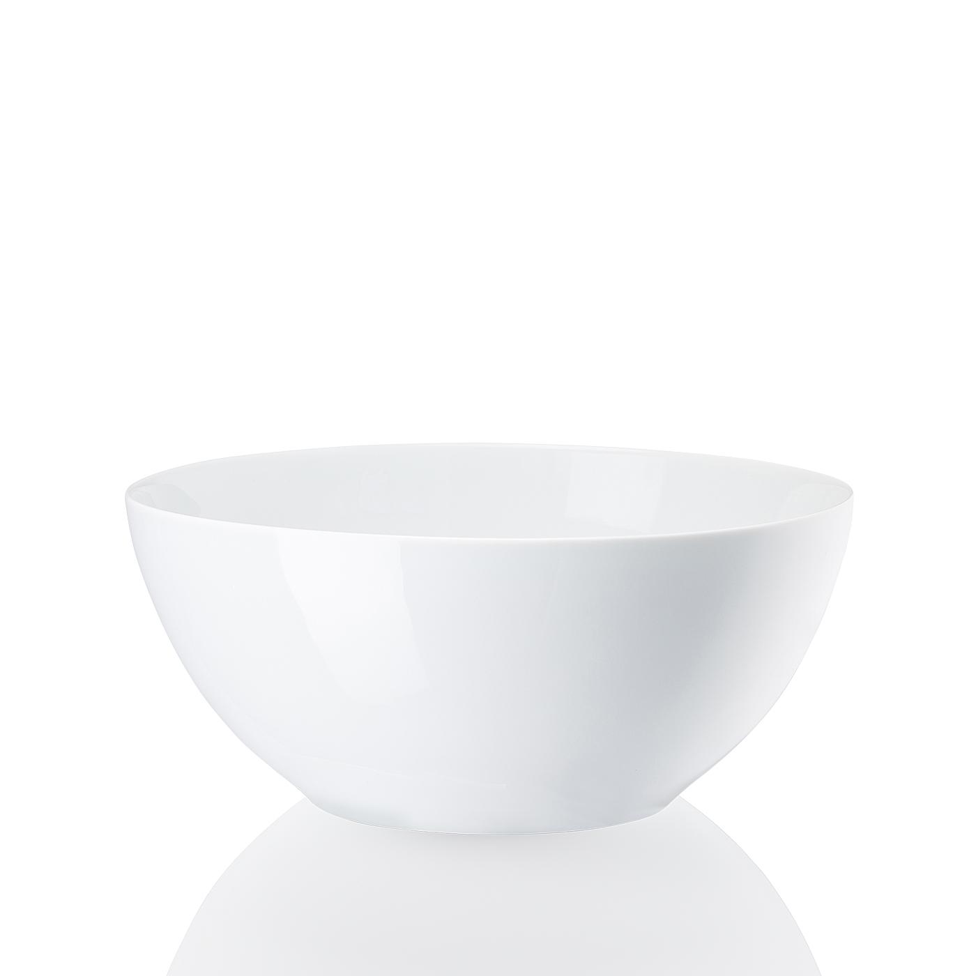 Schüssel 28 cm Cucina Bianca Arzberg
