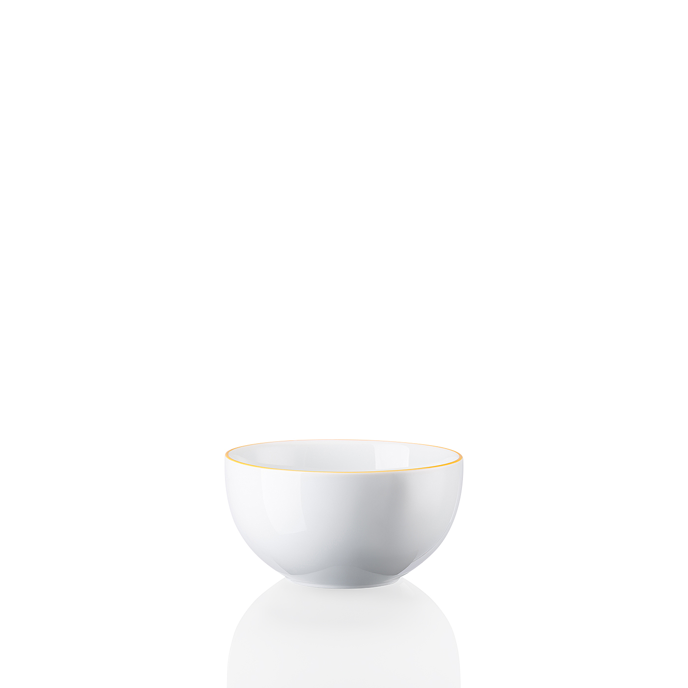 Schüssel 13 cm Cucina-Basic Colori Orange Arzberg