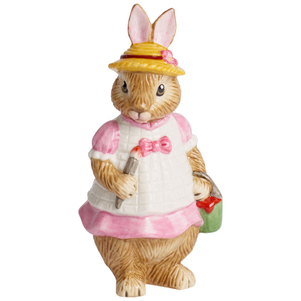Anna 12,5cm Bunny Tales Villeroy und Boch