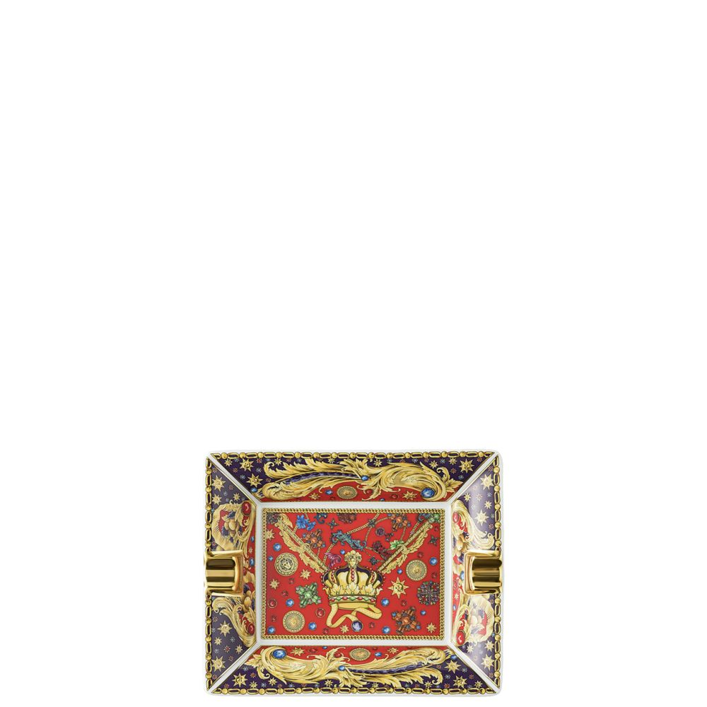 Ascher 13 cm Versace Barocco Holiday Versace by Rosenthal