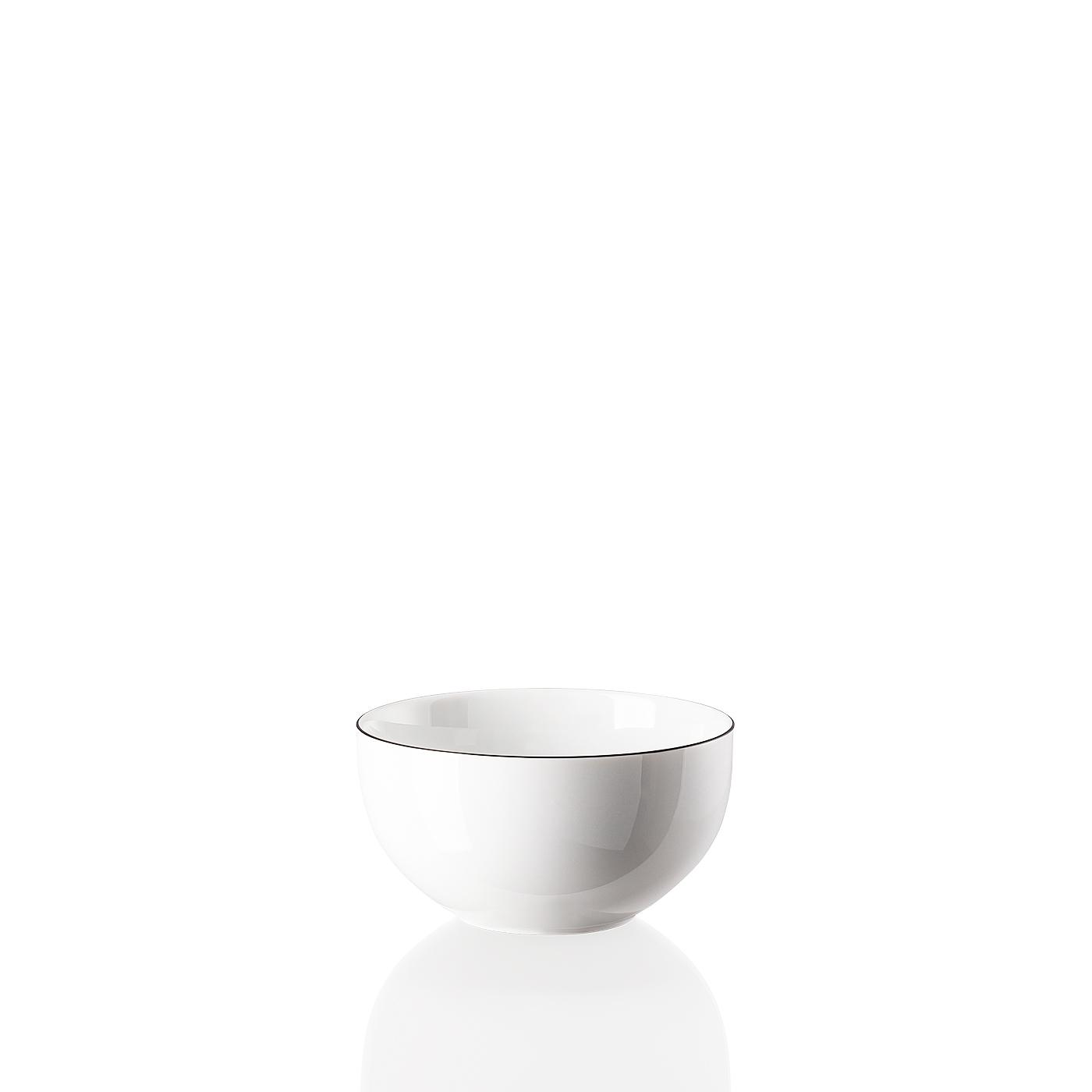 Schüssel 13 cm Cucina-Basic Colori Black Arzberg