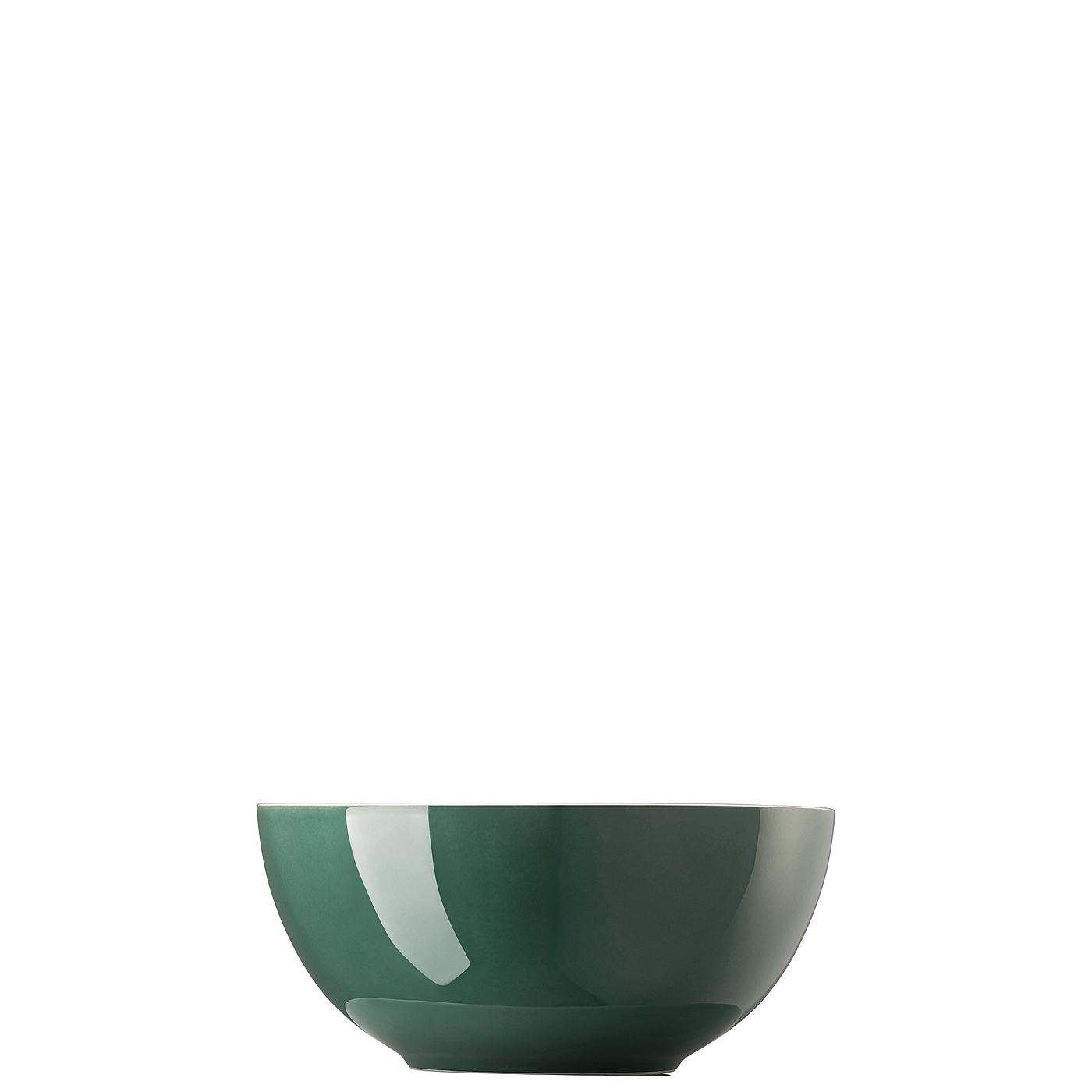 Schüssel 18 cm Sunny Day Herbal Green Thomas Porzellan