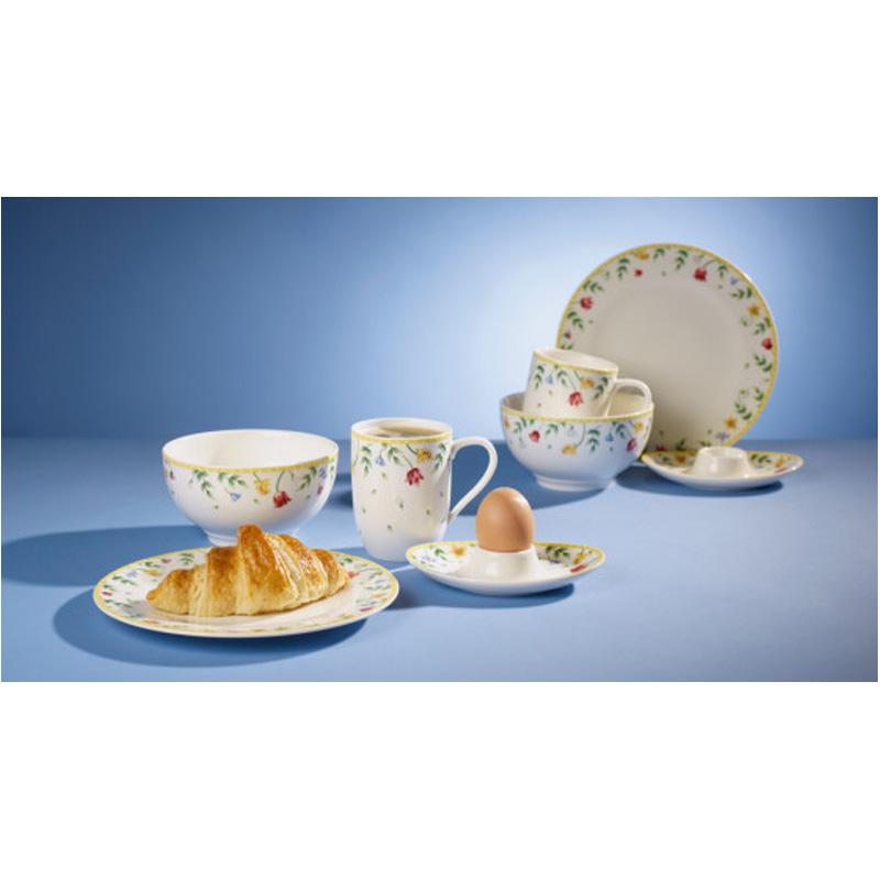 Breakfast for two, 8tlg. Spring Awakening Villeroy und Boch