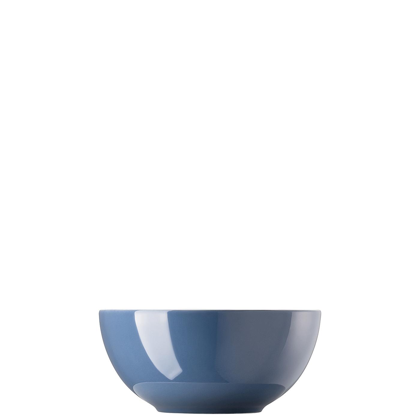 Schüssel 18 cm Sunny Day Nordic Blue Thomas Porzellan