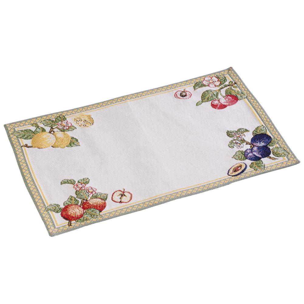 Gobelin Platzset French Garden 35x50cm Textil Accessoires Villeroy und Boch
