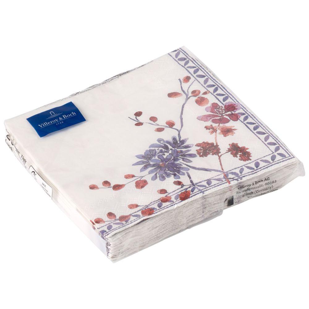 Artesano Provencal Lavendel 33x33cm IHR-Ideal Villeroy und Boch