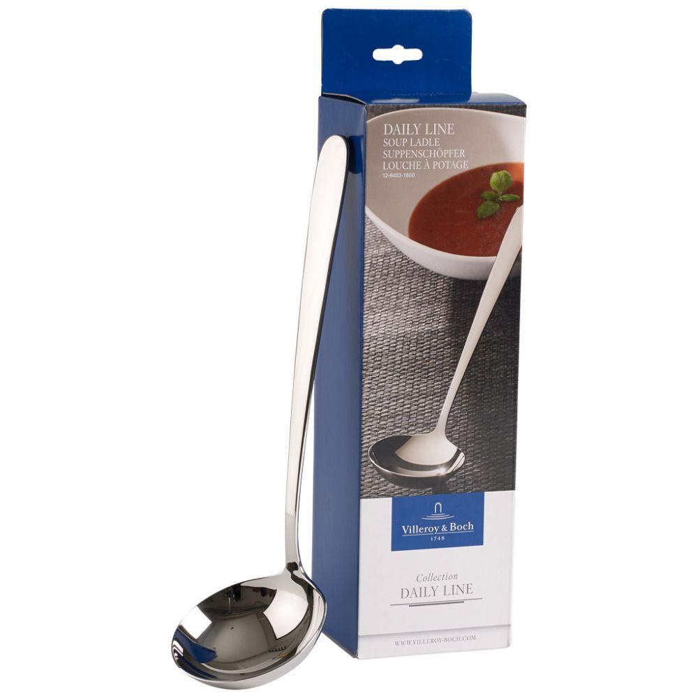 Suppenschöpfer 308mm Daily Line Villeroy und Boch