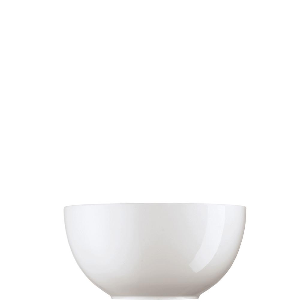 Schüssel 24 cm Cucina Bianca Arzberg