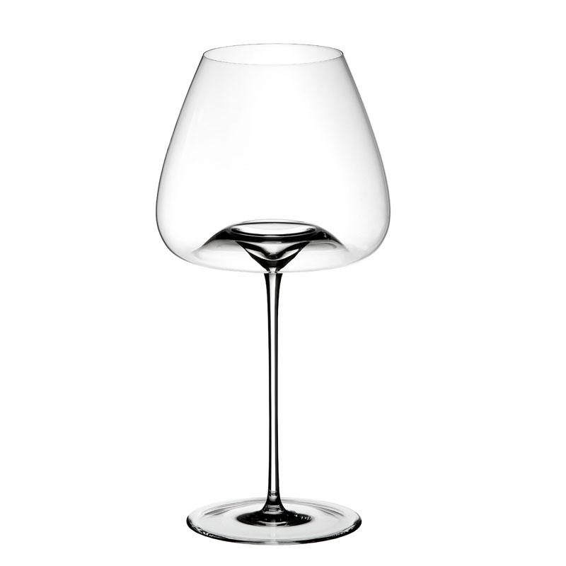 Weiß- und Rotwein Balanced 2 tlg. Vision Zieher
