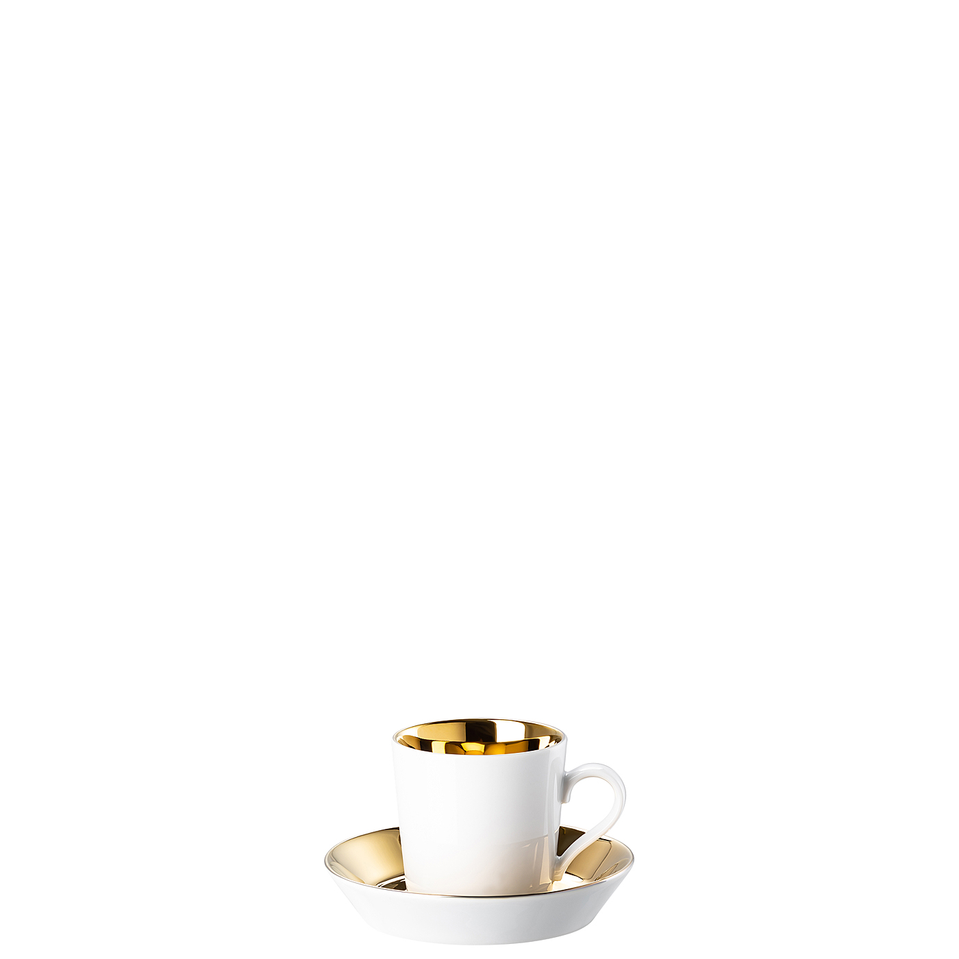Espresso/Mokkatasse 2tlg. Tric Sunshine Arzberg