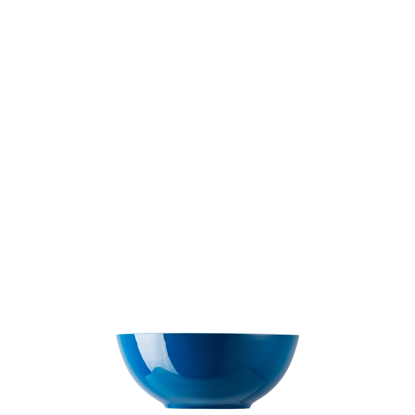 Müslischale 15 cm Sunny Day Petrol Thomas Porzellan