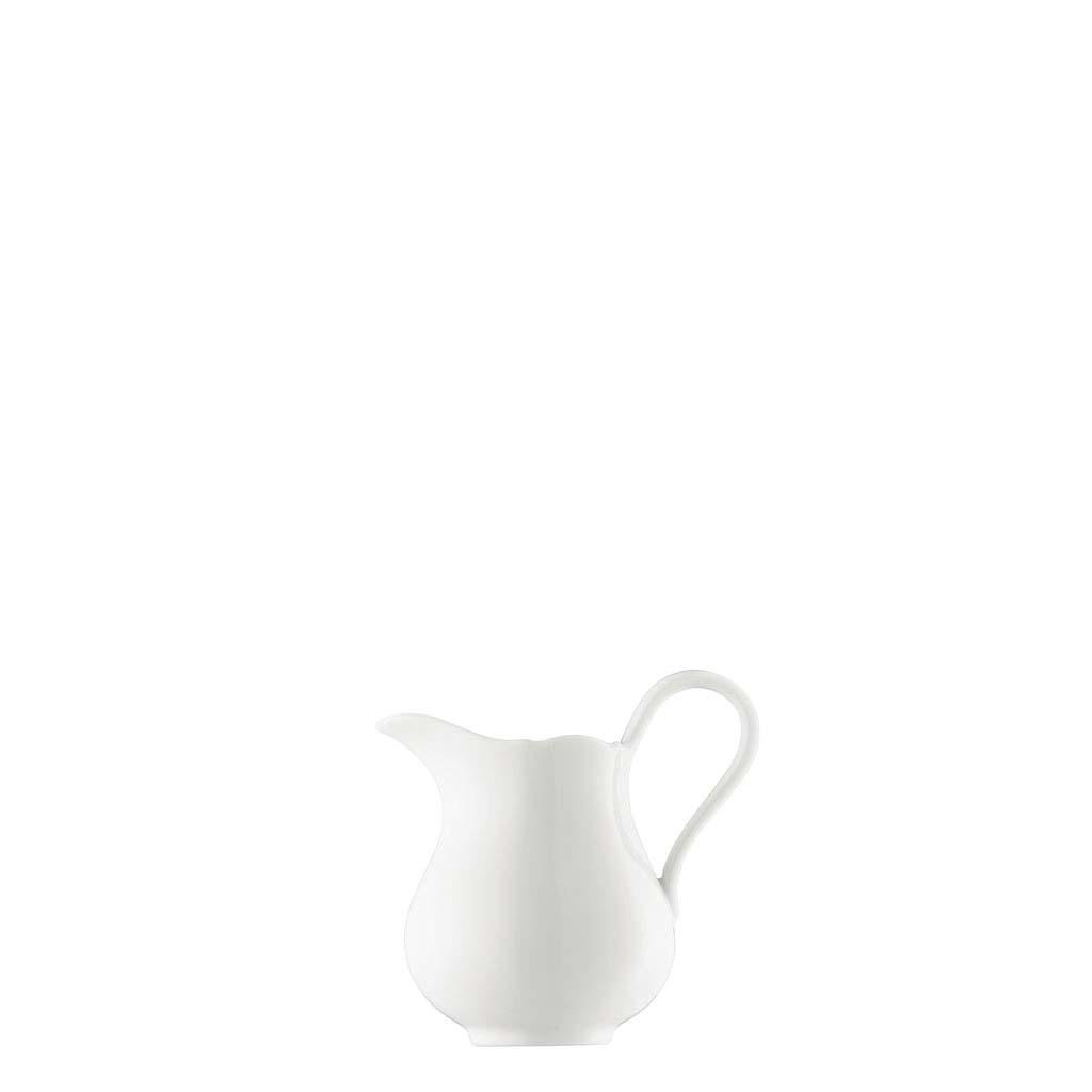 Milchkännchen 6 P. Maria Theresia Weiss Hutschenreuther